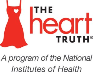Wear Red to Support Women's Heart Health
